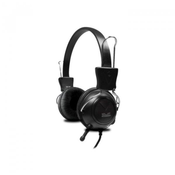 Audífonos Klip Xtreme con Mini Micrófono