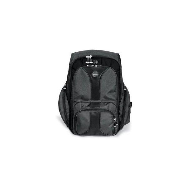 "Mochila Kensington Contour Backpack 17"""
