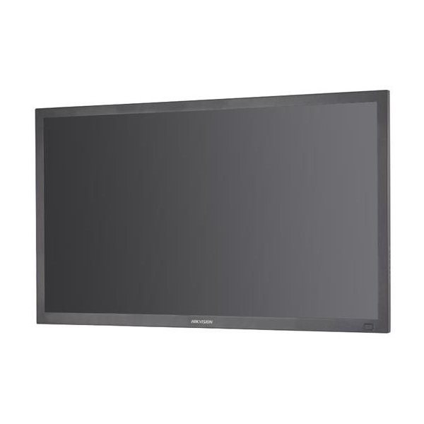 "Monitor Hikvision LCD 43 "" 1920x1080 Black"