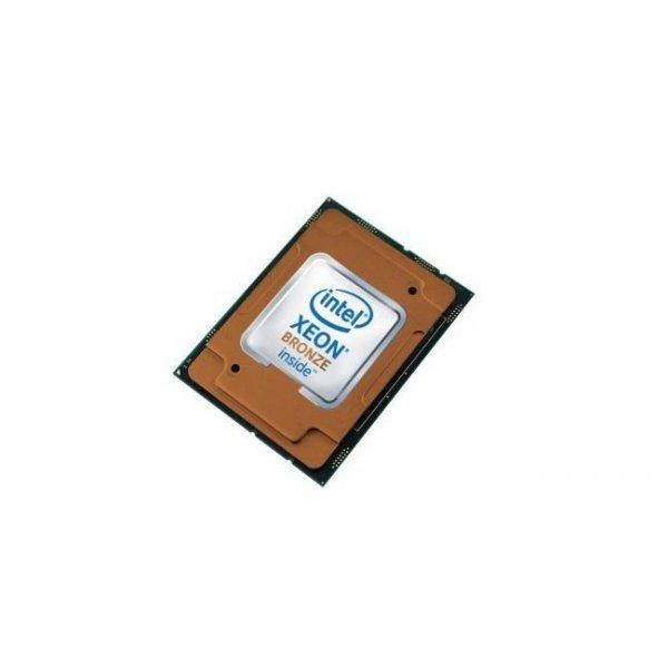 Procesador HPE Intel Xeon-Bronze 3204 1.9GHz 6-core 85W para Servidor