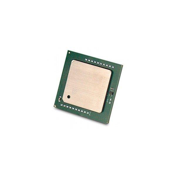 Procesador HPE Intel Xeon Silver 4210 2.20 GHz 10 Núcleos Socket 364714 MB 85W para DL380 Gen10