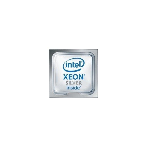 Procesador Intel Xeon Silver 4210 / 2.2 GHz 10 Núcleos 85W Socket 3647
