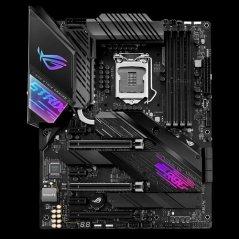 Placa Madre ASUS ROG STRIX Z490-E GAMING LGA1200 DDR4+4600MHz x4 M.2 x2 RGB ATX