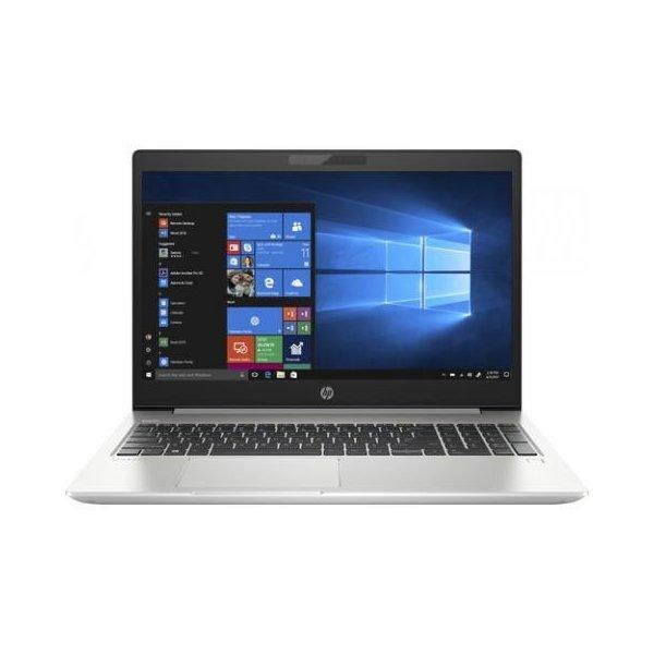 "Notebook HP EliteBook 840 G5 i5-8350U Ram 8 GB SSD 256 GB Led 14"" W10 Pro"