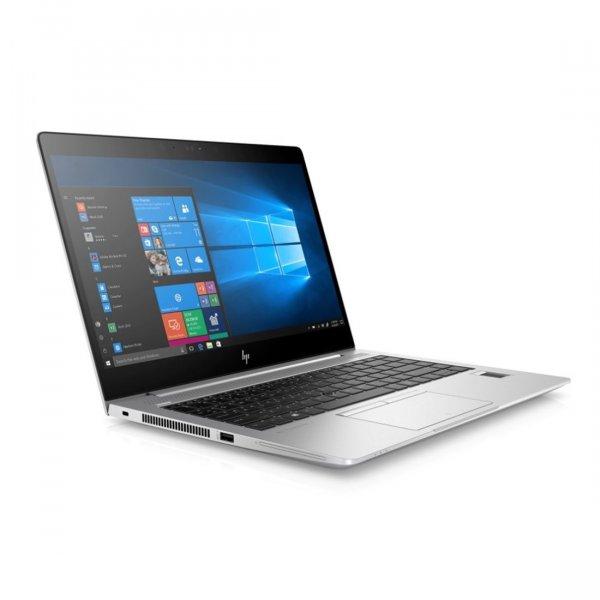 "Notebook HP EliteBook 830 G6 i5-8365U Ram 8 GB SSD 256 GB Led FHD 13.3"" W10 Pro"