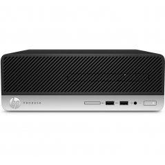PC HP ProDesk 400 G6 i7-9700 Ram 8GB HDD 1TB W10 Pro