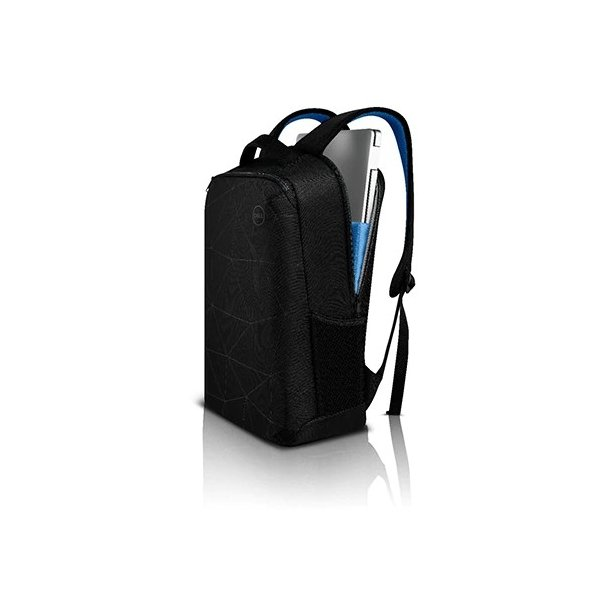 """Mochila Dell Essential Backpack 15.6"""""""