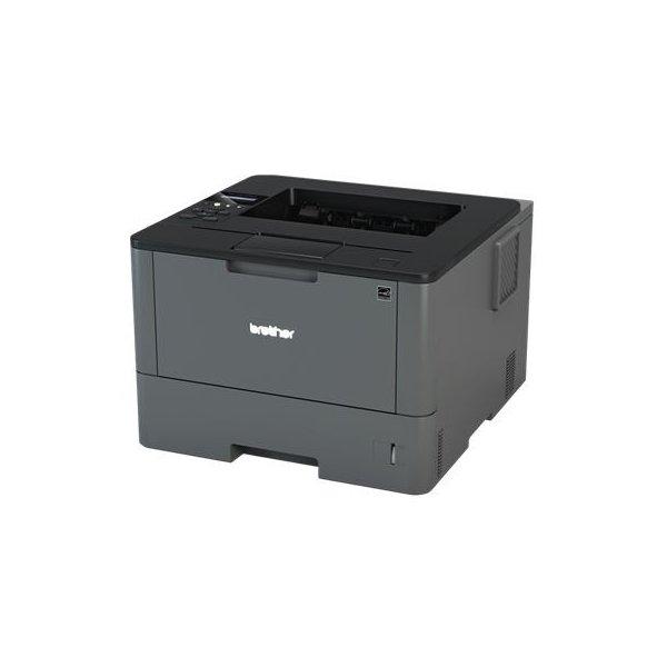 Impresora Laser Brother HL-L5100DN
