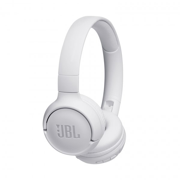 Audífono JBL Harman T500BT Bluetooth