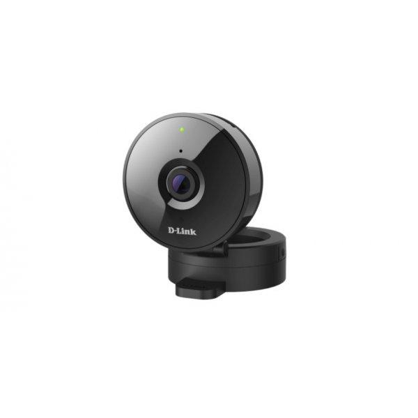 Camare Dlink HD Wi-Fi DCS-936L