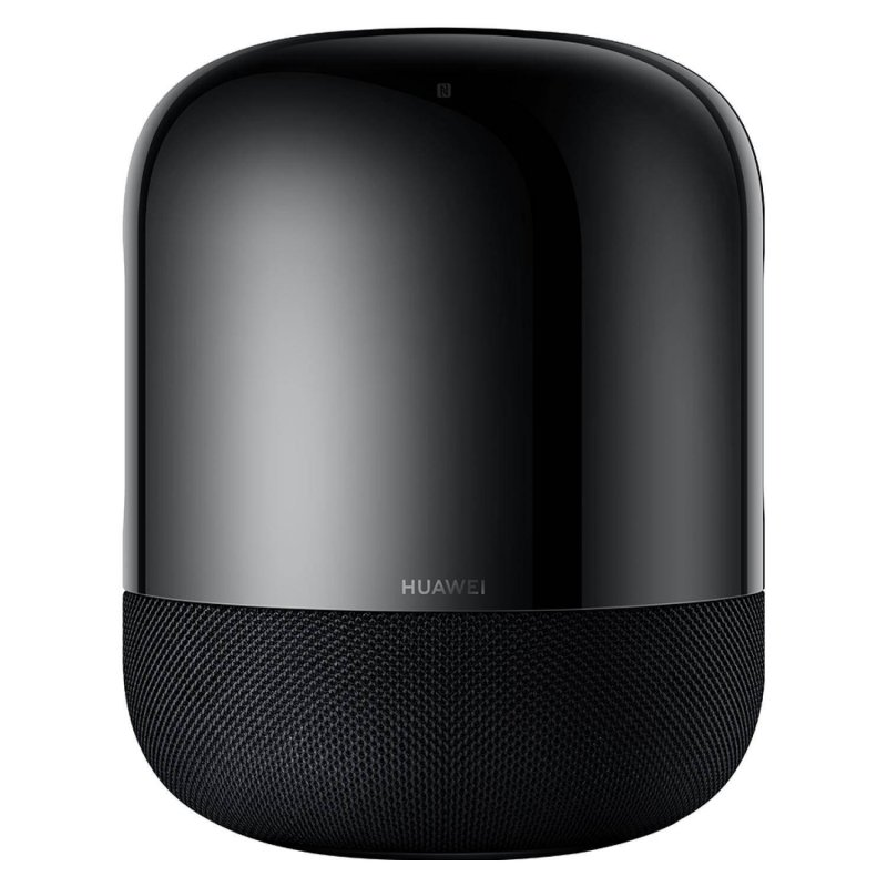Parlante Huawei SOund X Hi-Res by Devialet