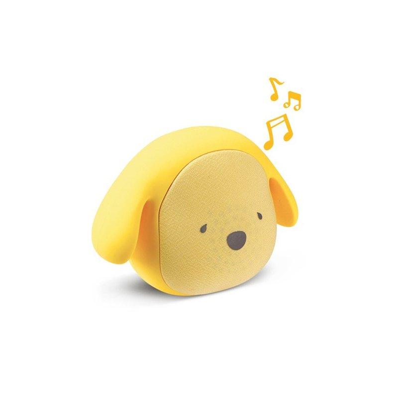 Parlante Xtech BOW-WOW Bluetooth para niños con Micrófono