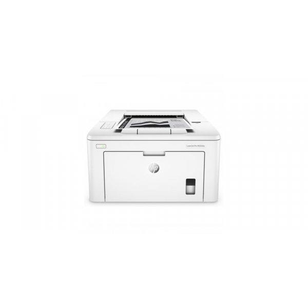 Impresora HP LaserJet M203dw monocromo