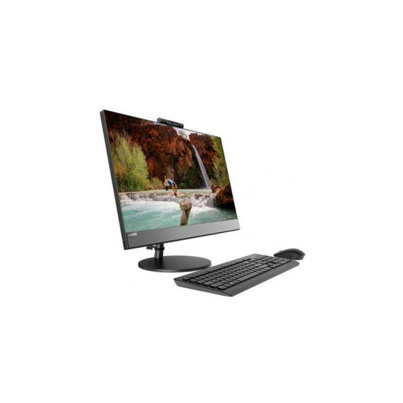 "All in One Lenovo V530-24ICB de 23.8"" i5-9400T 8GB DDR4 1TB HDD Win10 Pro"