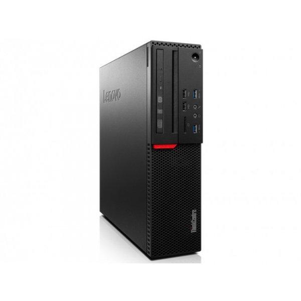 PC Lenovo M910s i5-6500 512GB 8GB W10 Pro