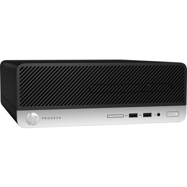 PC HP Small form factor Intel i7 I7-9700 16 GB DDR4 SDRAM 512 GB
