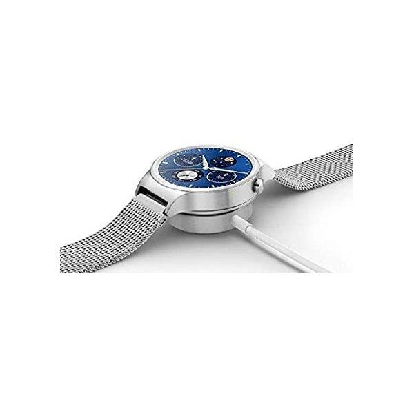 Cargador Smartwatch Huawei GT 2