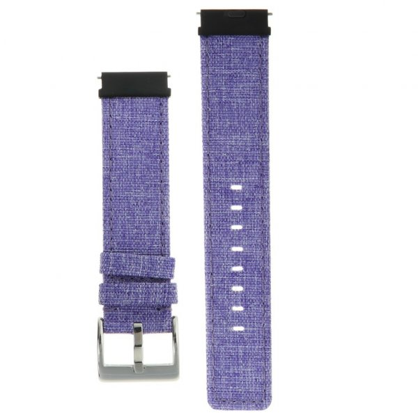 Correa Huawei Smartwatch GT 2 42mm Azul Púrpura