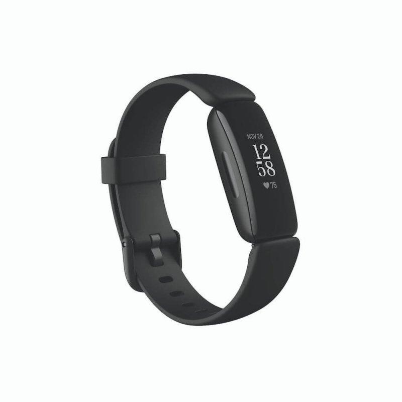 Banda Fitbit Inspire 2 Fitness Black