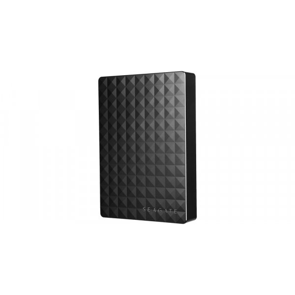 Disco Portátil Seagate Expansion 5TB USB 3.0 2.5""