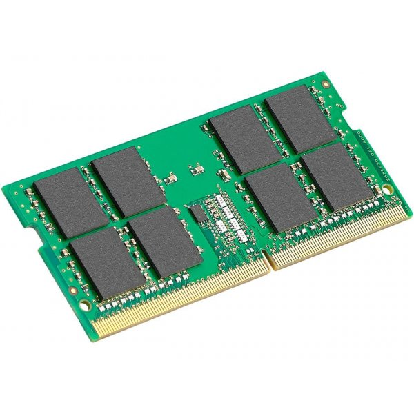 Memoria RAM Kingston 16GB (DDR4 - 2400MHz - SODIMM)