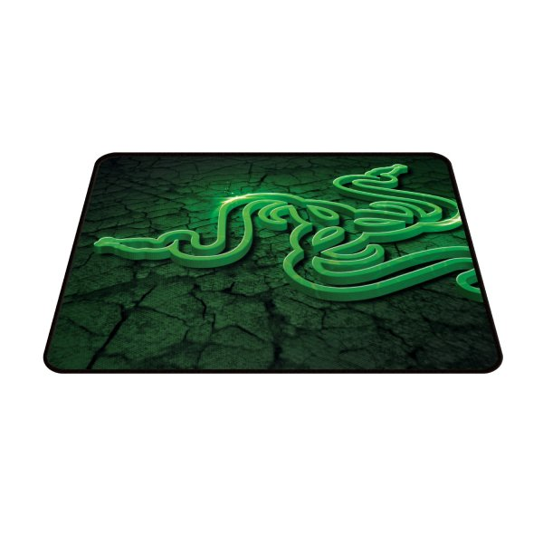 Mouse Pad Razer Goliathus Cosmic Speed XL
