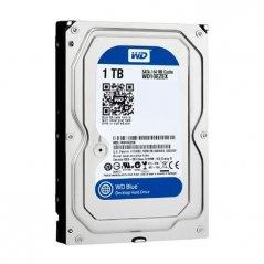 Disco Duro Western Digital 1TB Blue