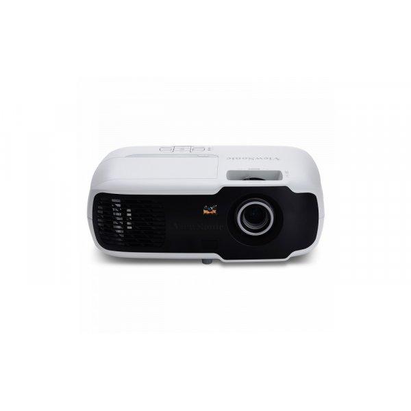 Proyector Viewsonic PA502X XGA 3500L 1024X768 Blanco HDMI/VGA