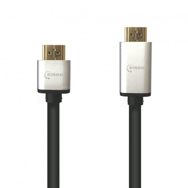 Cable HDMI Redmere 15M. M/M, V1.4, 3D, 28AWG
