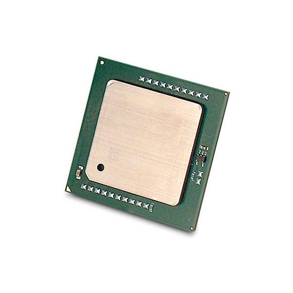 Procesador HPE 826850-B21 Intel Xeon 4114 2.2GHz DL380 G10