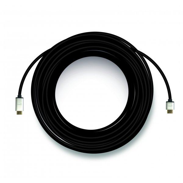 Cable HDMI REDMERE 30M. M/M, V1.4, 3D, 26AWG