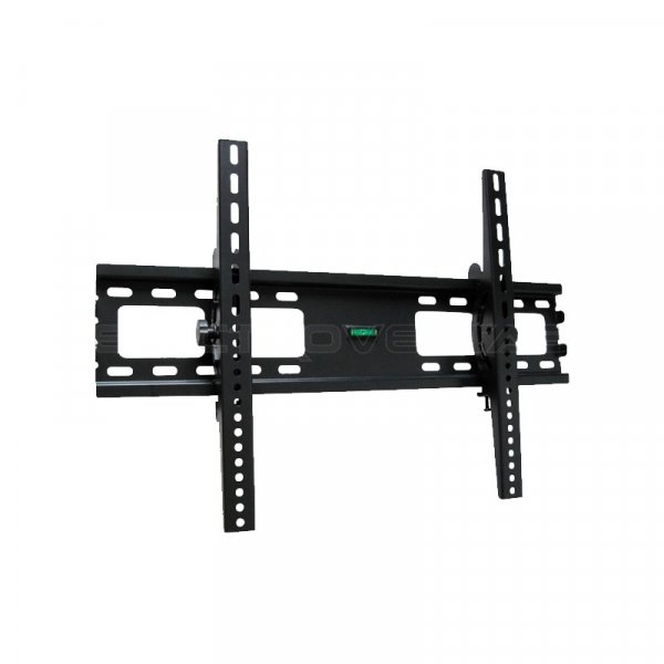 SOPORTE PARA TV LCD LED UNIVERSAL REGULABLE 32-60""