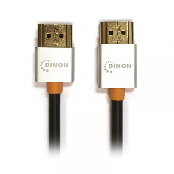 CABLE HDMI REDMERE 3M. M/M, V1.4, 3D, 34AWG