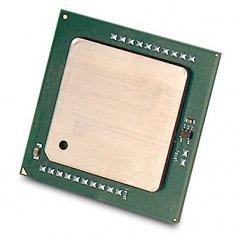Procesador HPE DL360 Gen10 Intel Xeon-Silver 4110 (2.1GHz/8-core/85W)