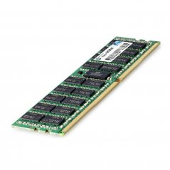 Memoria RAM HPE 16GB Single Rank x4 DDR4-2666