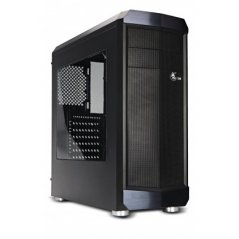 Gabinete Xtech Environ ATX Gamer