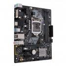 Placa Madre Asus Prime H310M-E R2.0 Micro ATX LGA115