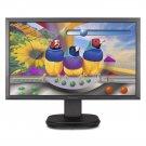 "Monitor Viewsonic VG2239SMH 22"" 1920X1080 PIVOT/VGA/D.PORT/HDMI/Parlante"