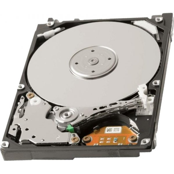 Disco Duro Lenovo ThinkSystem ST50 3.5 1TB 7.2K SATA 6Gb Non-Hot Swap 512