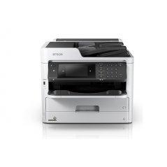 Multifuncional Epson WorkForce Pro WF-C5790