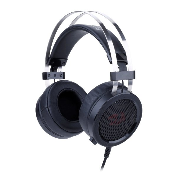 Audifonos Red Dragon HP Scylla