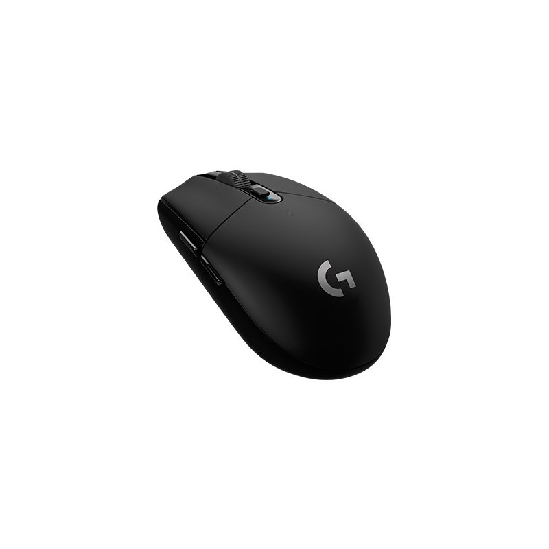 Mouse Logitech G305 LightSpeed Wireless
