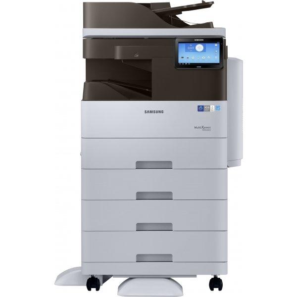 Impresora HP SSB Laser MFC Mono SL-M5360RX