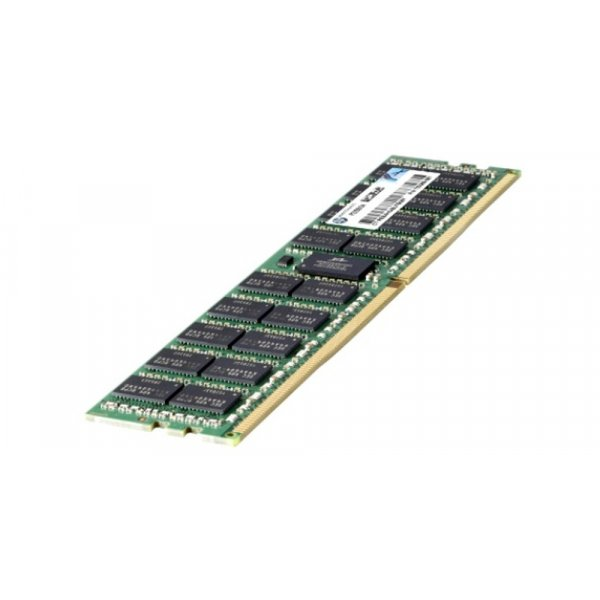 Memoria RAM HPE de 32GB 2Rx4 PC4-2666V-R Smart Kit DIMM