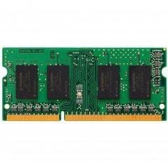 Memoria RAM Kingston 8GB SODIMM DDR4 2666MHz