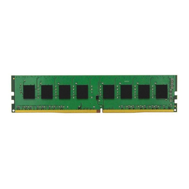 Memoria RAM Kingston 8GB DIMM DDR4 2666MHz