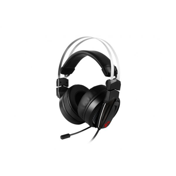 Audifono MSI Immerse GH60