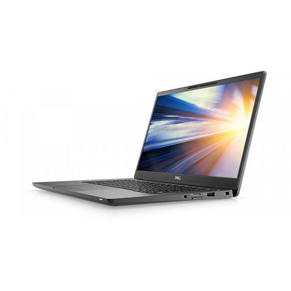 Notebook Dell Latitude 7300 i7-8665U 8GB 256SSD W10P