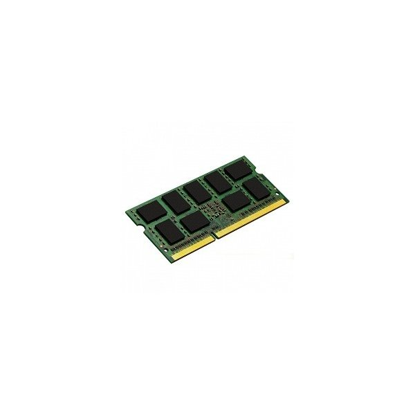 Memoria RAM Kingston 8GB 2400MHz DDR4 SODIMM