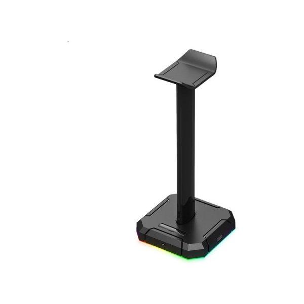 Audifonos Redragon Scepter Pro HA300